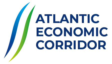 Atlantic Economic Corridor